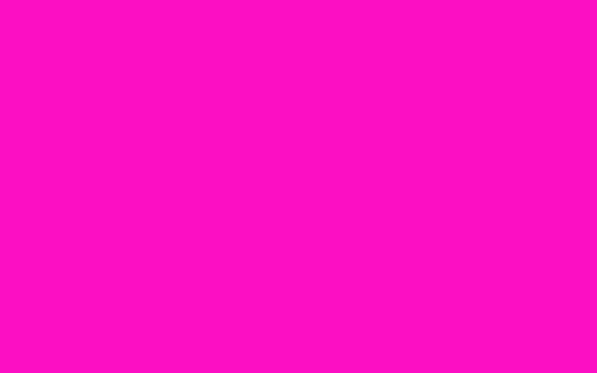 pink background color solid shocking wallpaper images 1920x1200
