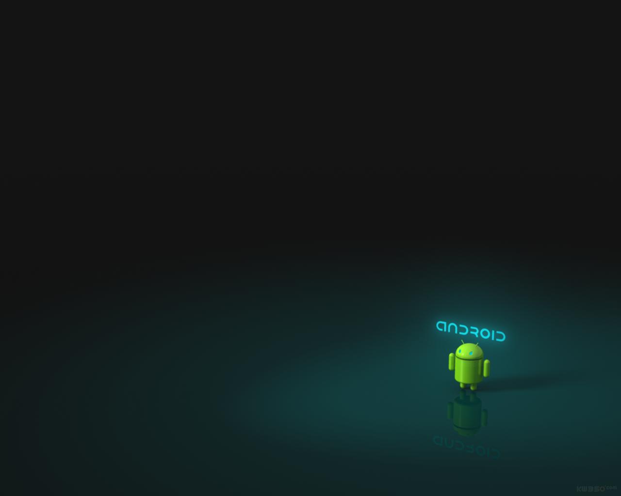 android wallpapers hd android wallpapers hd android wallpapers hd 1280x1024