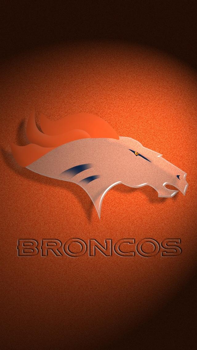 [50+] Denver Broncos Wallpaper iPhone on WallpaperSafariDenver Broncos Iphone X Wallpaper