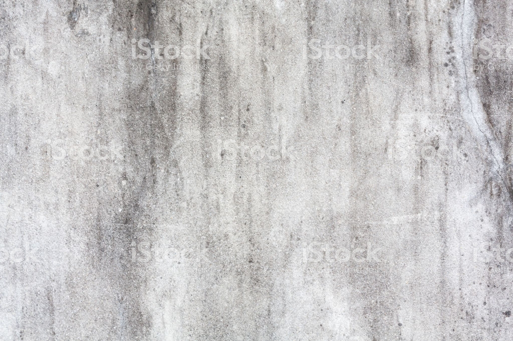 Grey Home Plaster Wall Texture Background Solid Image Grungy Plan 1024x682