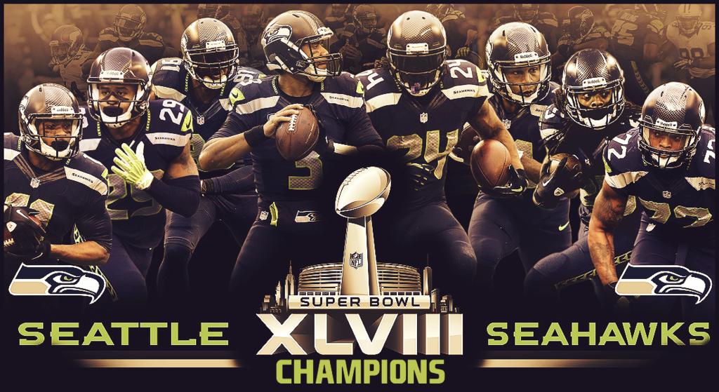 DeviantArt More Like Seattle Seahawks Wallpaper by tmarried 1024x559