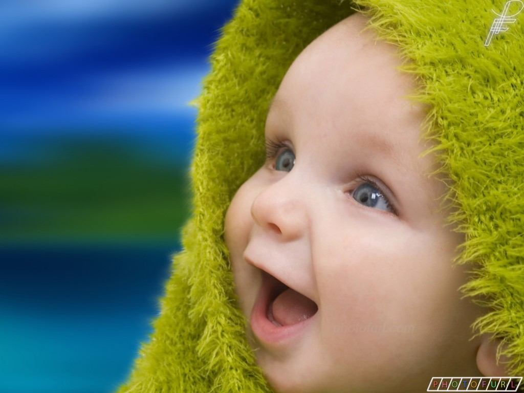 cute babies wallpapers free download - wallpapersafari
