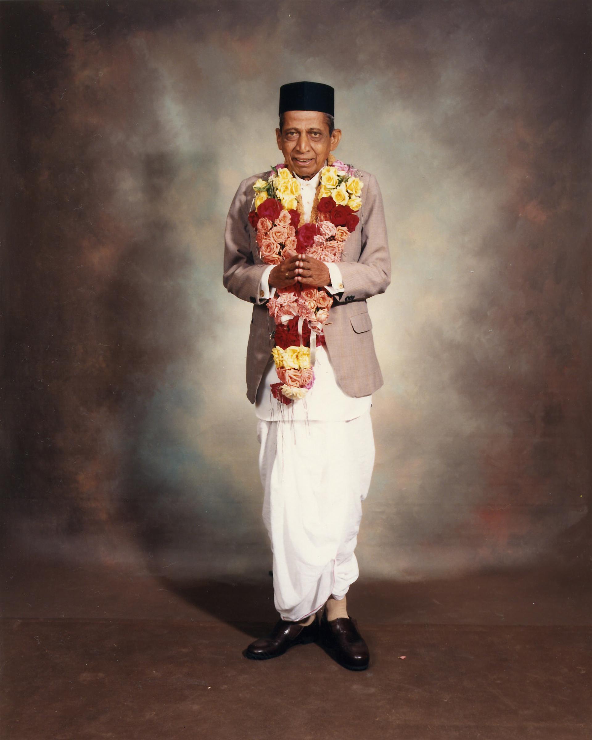 Free download Bhagwan Dada Hrithik ...