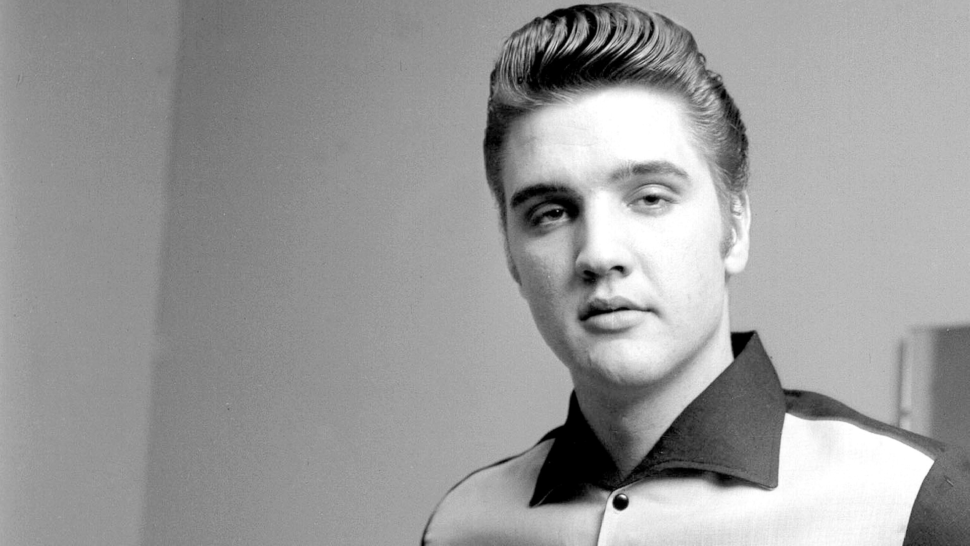 elvis presley heartbreak hotelelvis presley only you, elvis presley umbrella, elvis presley a little less conversation, elvis presley слушать, elvis presley скачать, elvis presley mp3, elvis presley my love, elvis presley blue suede shoes, elvis presley hound dog, elvis presley pretty woman, elvis presley fever, elvis presley - jailhouse rock, elvis presley love me tender, elvis presley falling in love аккорды, elvis presley rock and roll, elvis presley falling in love скачать, elvis presley falling in love текст, elvis presley my way, elvis presley heartbreak hotel, elvis presley unchained melody