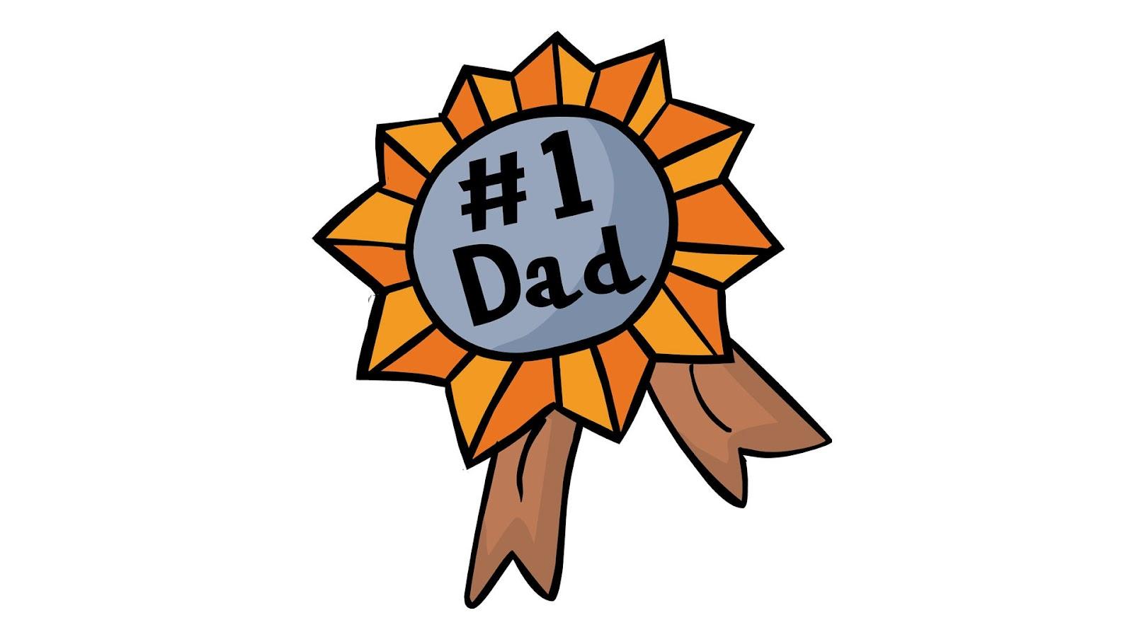 Best Dad Father Day Wallpaper   best dad wallpaper 6   Doblelolcom 1600x900