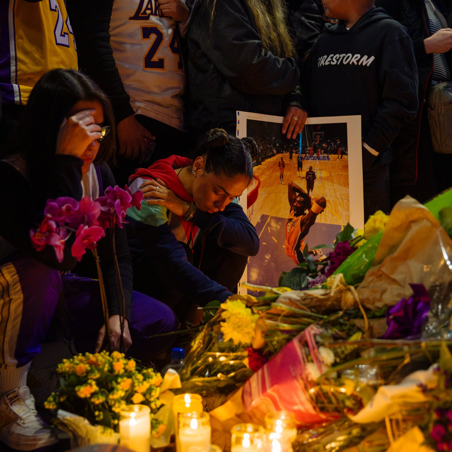 The 9 Victims of the Helicopter Crash That Killed Kobe Bryant 1800x1800