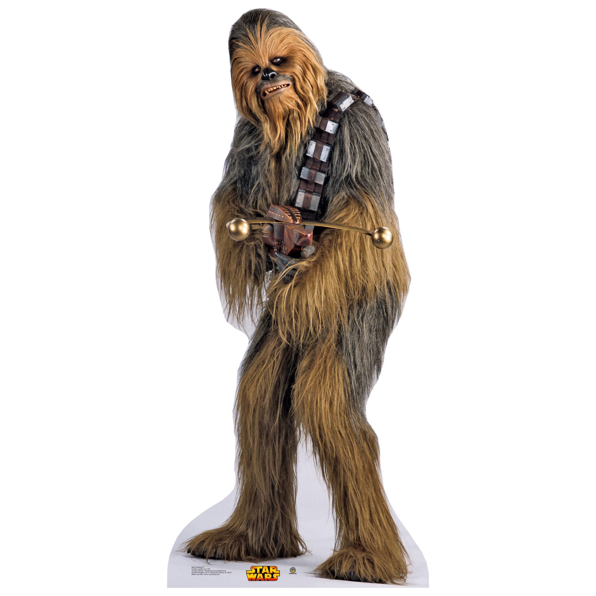 star wars chewbacca wallpaper - photo #17
