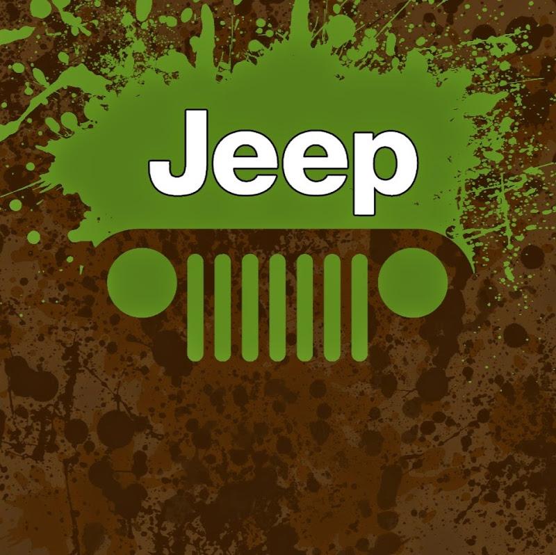 Jeep Logo Wallpaper Jeep Logo Wallpaper Jpg 800x798