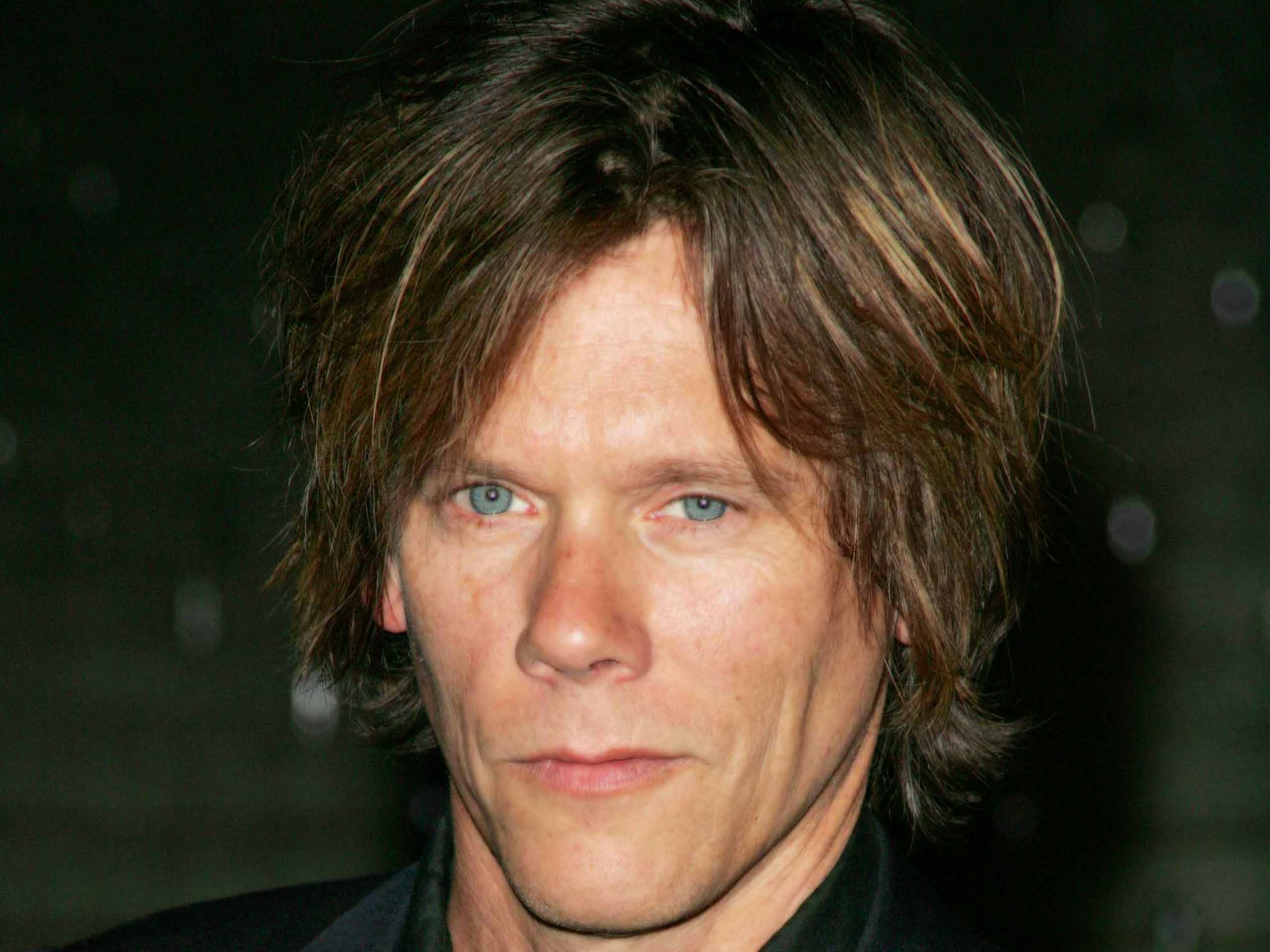 Pictures Of Kevin Bacon myideasbedroomcom 2560x1920