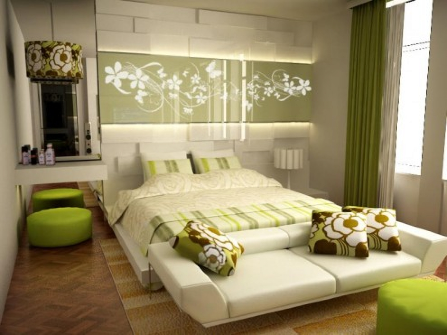wallpaper bedroom wallpapers decor home decor home decorations houses 1440x1079