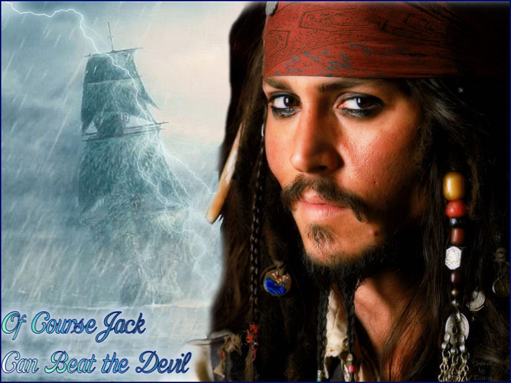Captain jack sparrow wallpaper wallpapersafari captain jack sparrow captain jack sparrow wallpaper 16949782 1024x768 altavistaventures Image collections