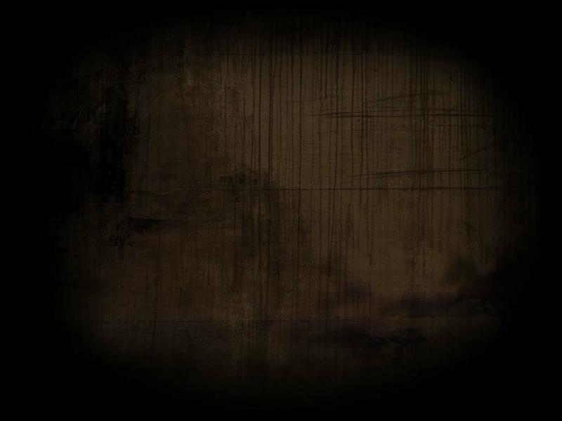 Black Wood HD Wallpaper - WallpaperSafari
