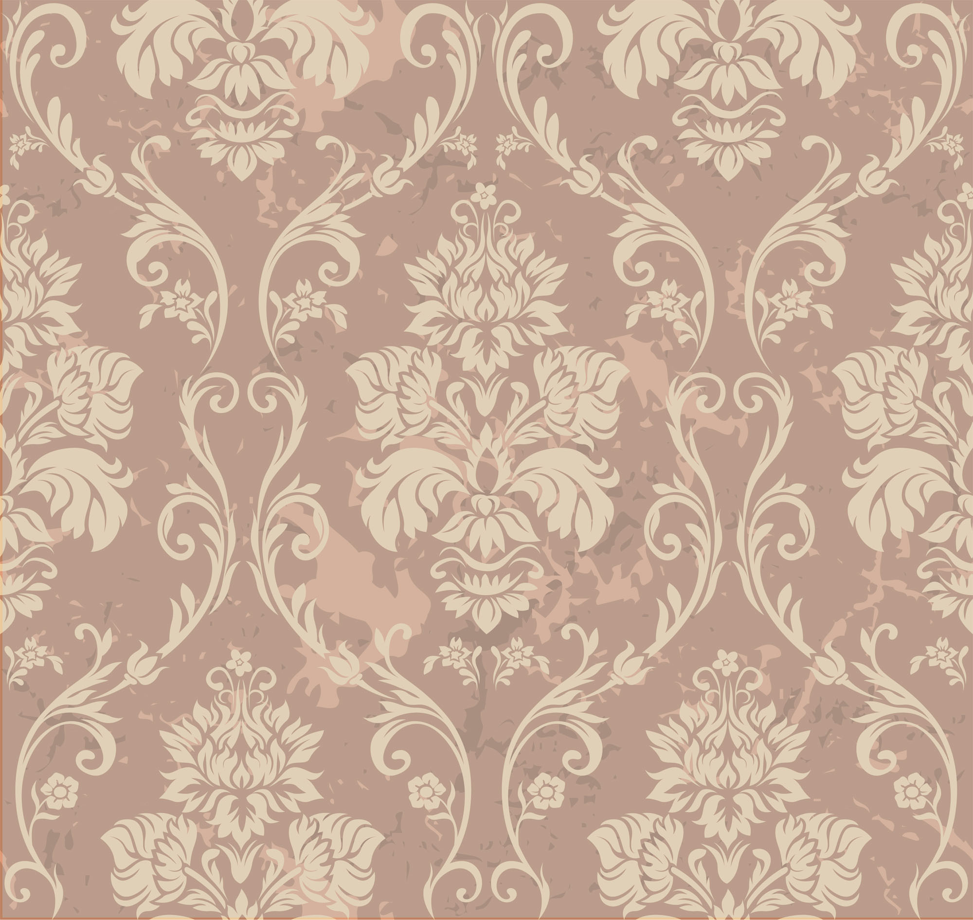 victorian wallpaper designs 2000x1891