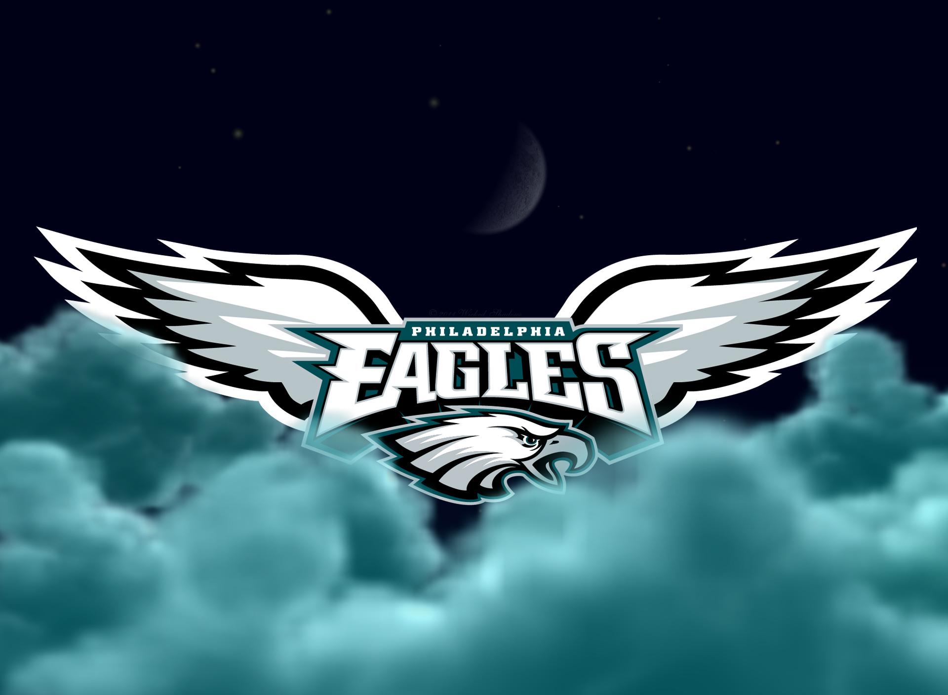 Philadelphia eagles 1920x1408 wallpaper1920X1408 wallpaper screensaver 1920x1408