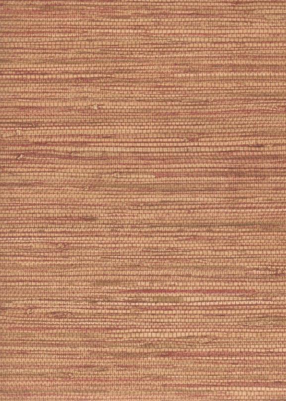 Grass Cloth Pattern Wallpaper httpwwwdiscount wallcoveringcom 577x809