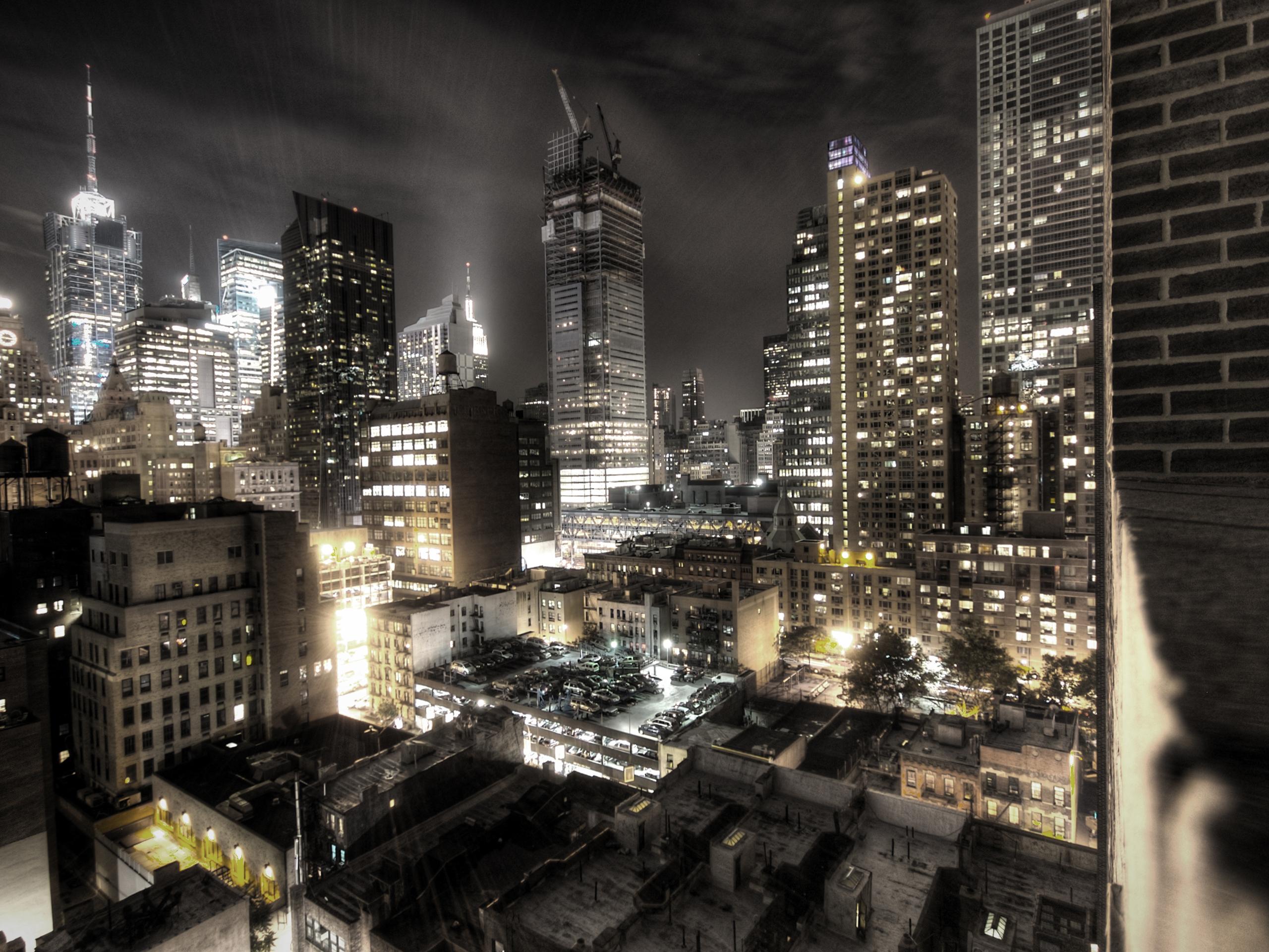 definition wallpapercomphotonew york cityscape wallpaper13html 2560x1920