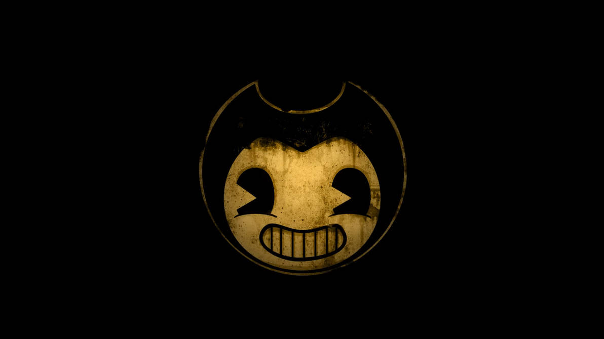 Free Download Bendy And The Ink Machine Chapter 4 Wallpaper