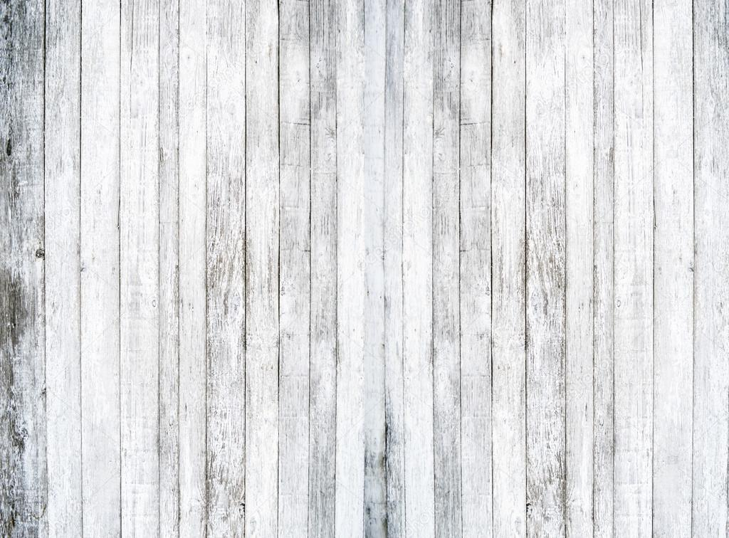 White Wood Background   PowerPoint Backgrounds for PowerPoint 1024x756