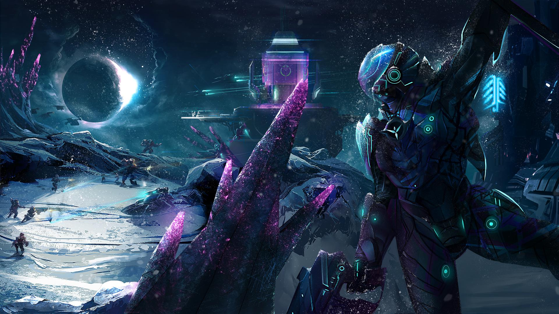 collection of 354 Gaming Wallpapers all 1080p gaming 1920x1080