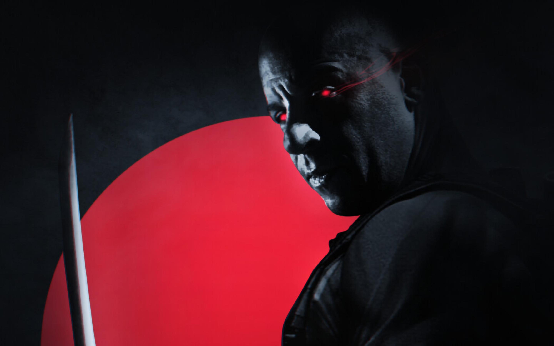 2880x1800 Vin Diesel Bloodshot Movie 2020 Macbook Pro Retina 2880x1800