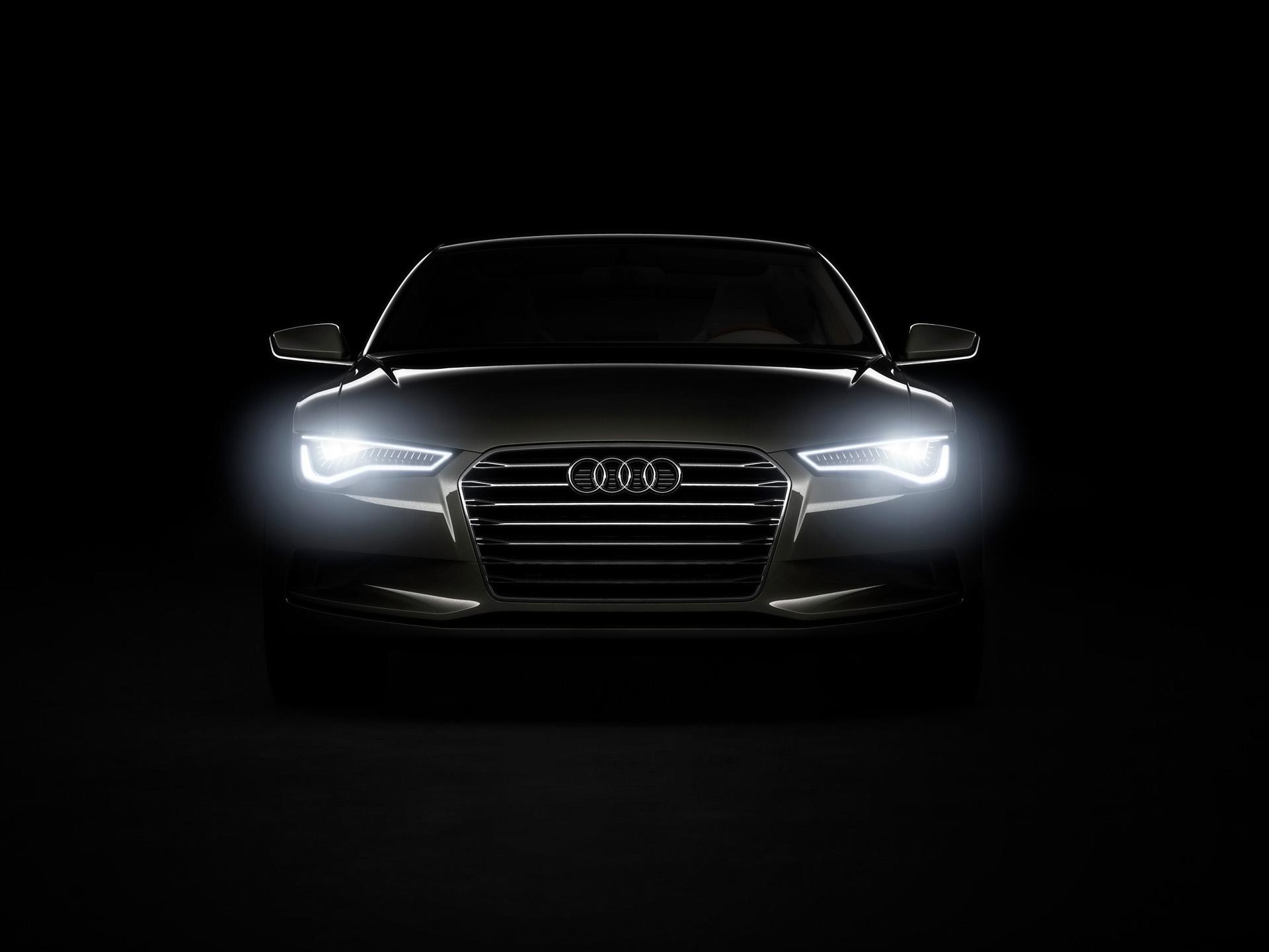 900+ Wallpaper Black Car HD Terbaru