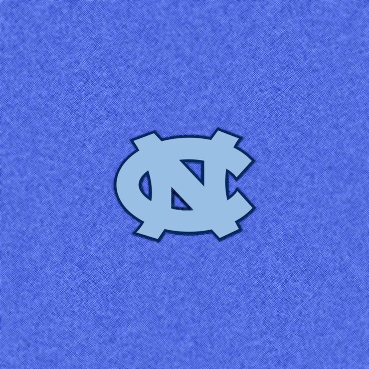 UNC Tar Heels Logo Wallpaper North Carolina Tar Heels Logo Wallpaper 736x736