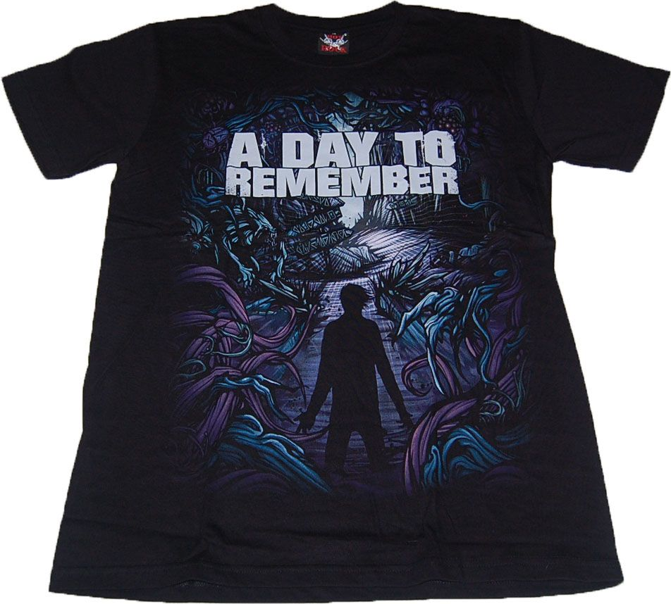 Day To Remember Homesick Wallpapers 952x858