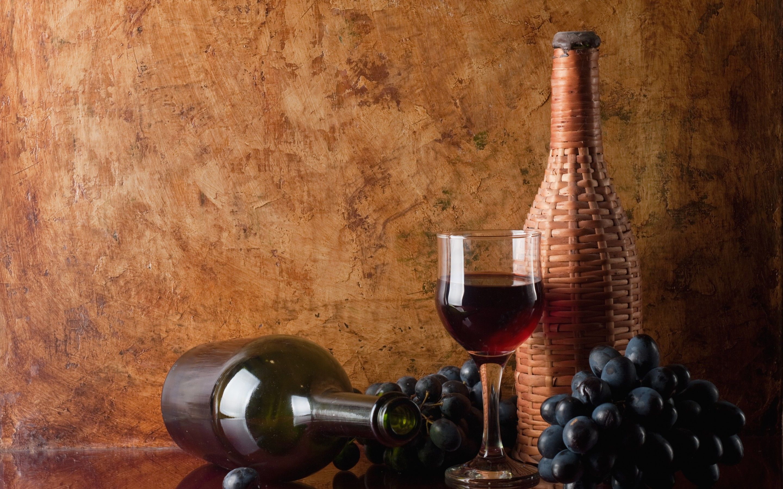 Vintage Wine Wallpapers   Top Vintage Wine Backgrounds 2880x1800