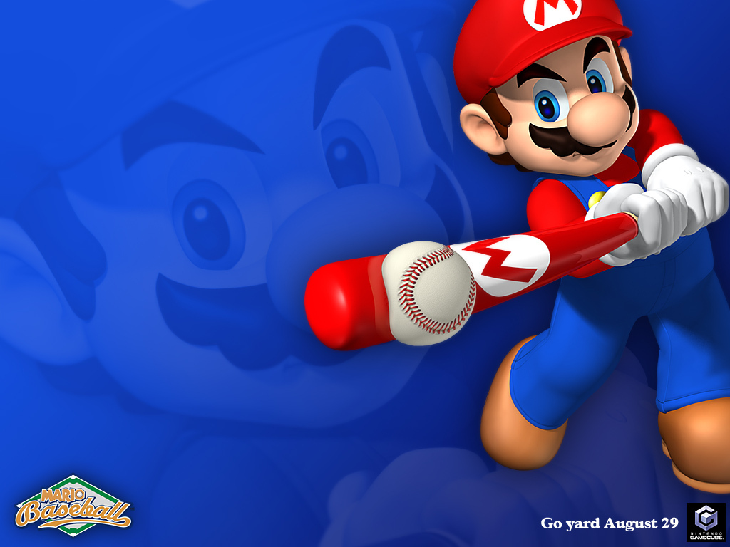 Super Mario Live Wallpaper - WallpaperSafari