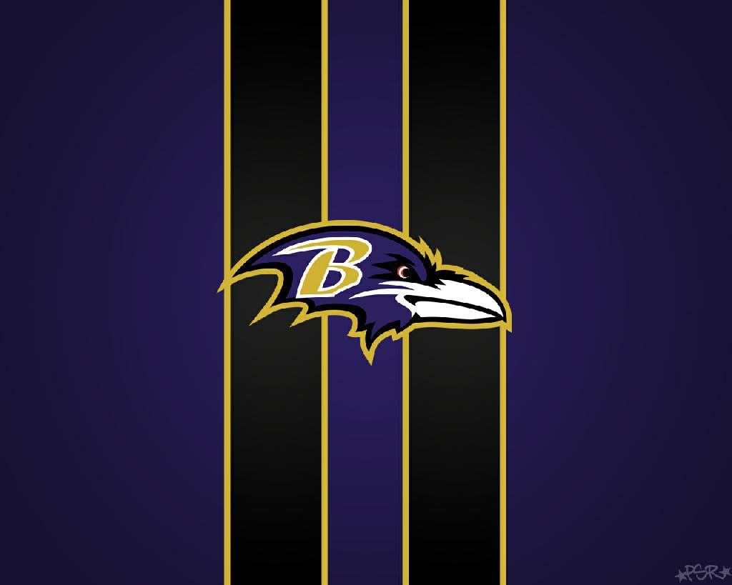 More Baltimore Ravens wallpapers Baltimore Ravens wallpapers 1024x819