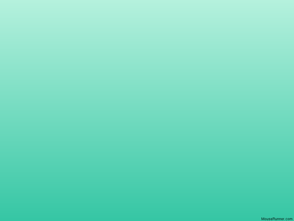 Index of PicturesBackground Gradients 1024x768