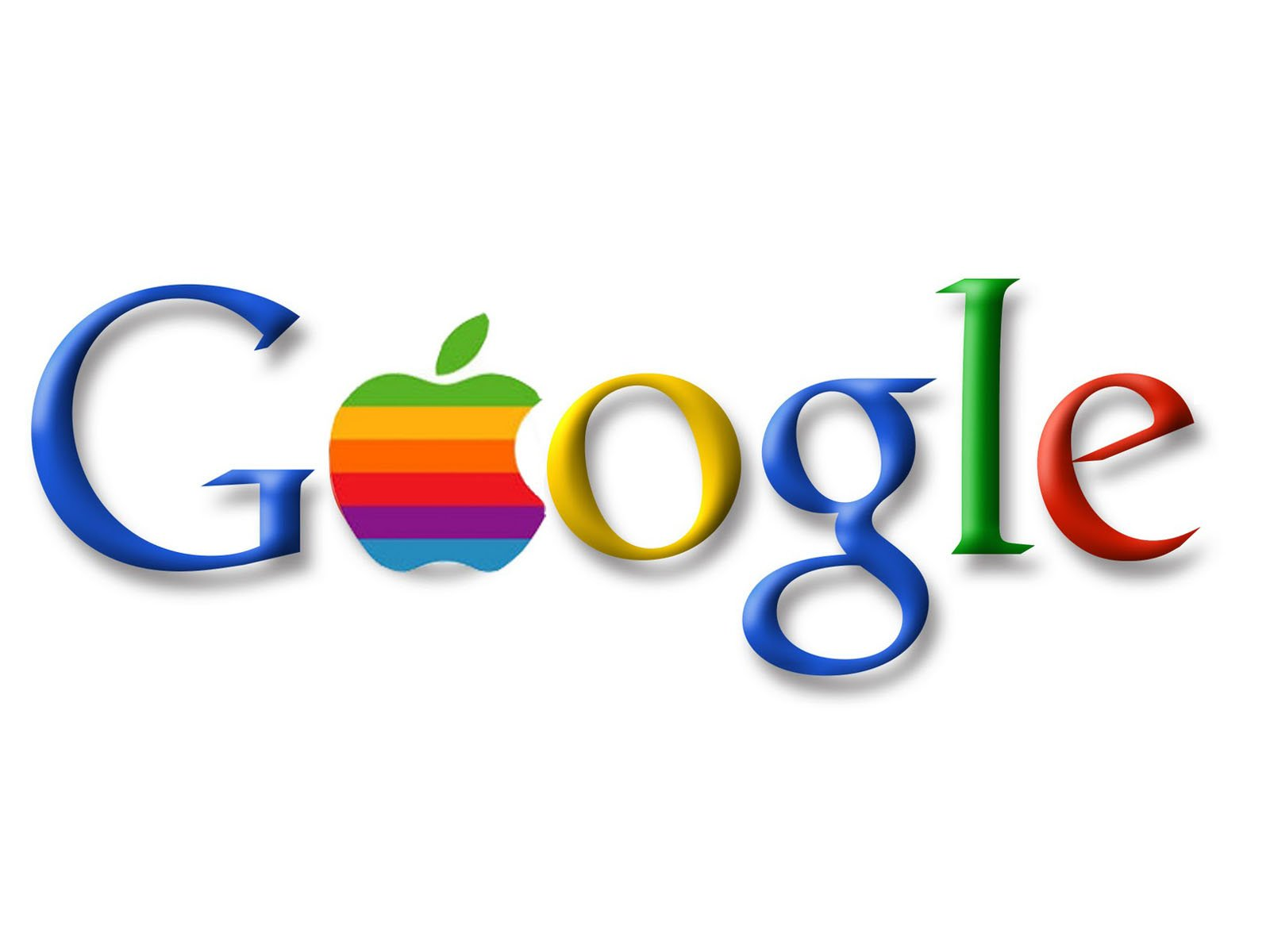 desktop backgrounds google cool google wallpapers hd google wallpapers 1600x1200