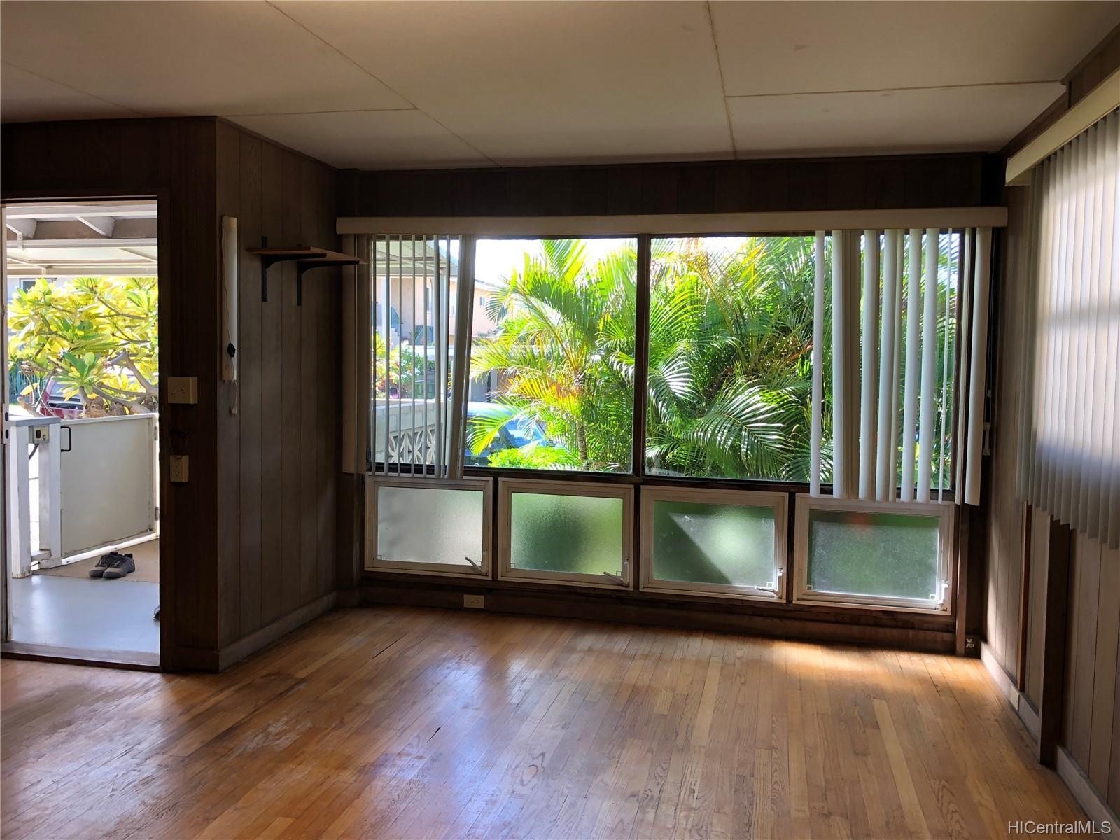 1112 Gulick Ave Honolulu Hi 96819   Kalihi lower home Honolulu 1600x1200