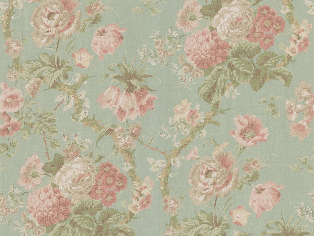 Great Backgrounds Vintage Flower Pattern Wallpaper Ipad Iphone Hd X With 25 Best Floral Background Tumblr