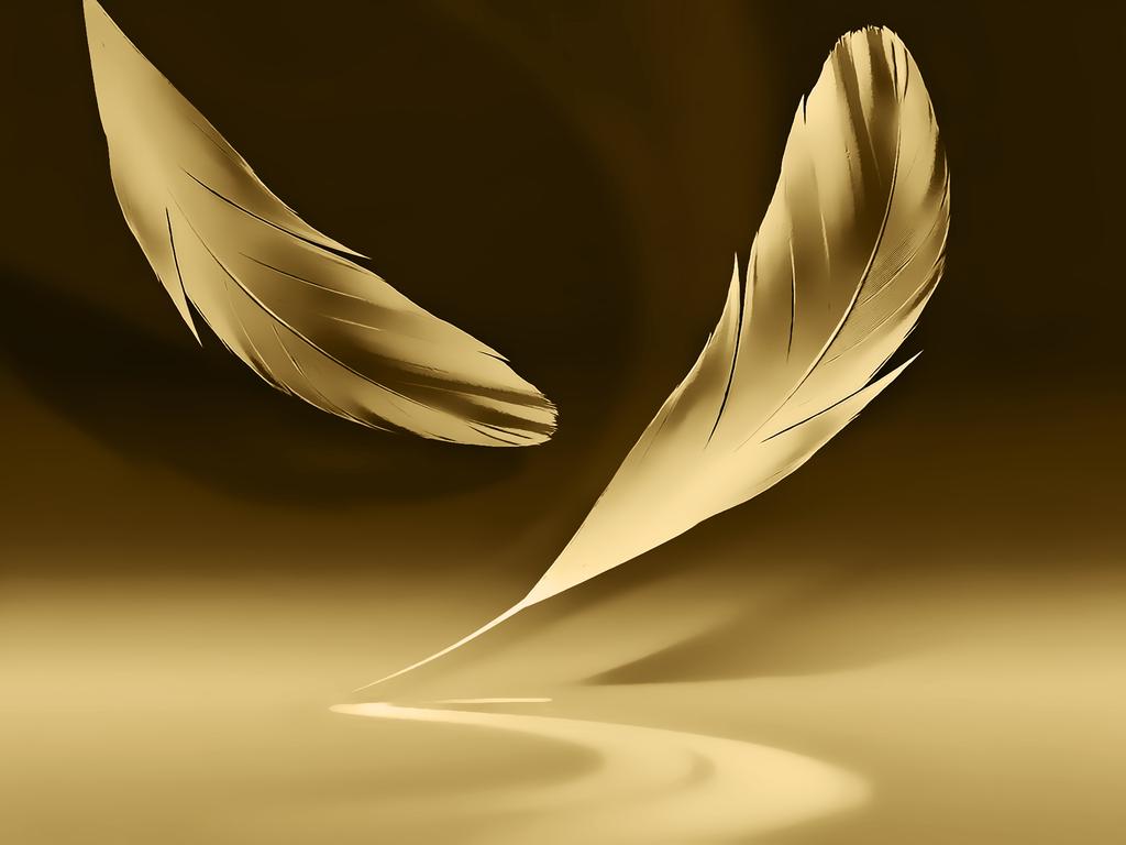 Gold Wallpaper HD - WallpaperSafari