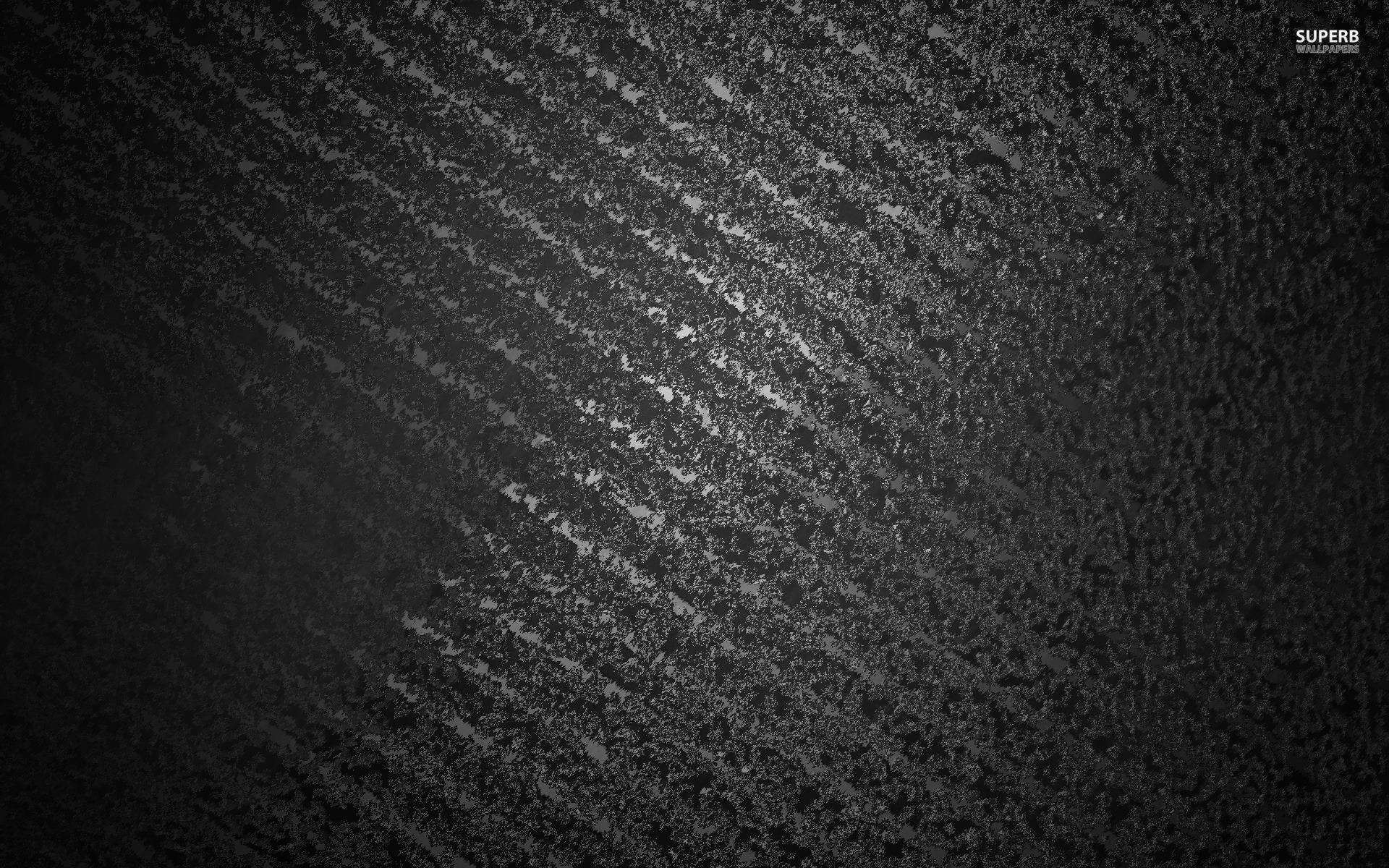 Black Texture Wallpaper Black Metallic Texture hd 1920x1200