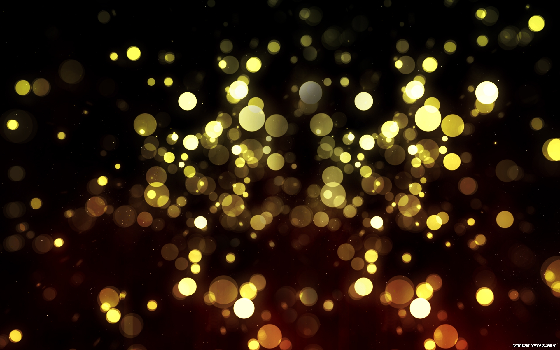75 Black And Gold Background On Wallpapersafari
