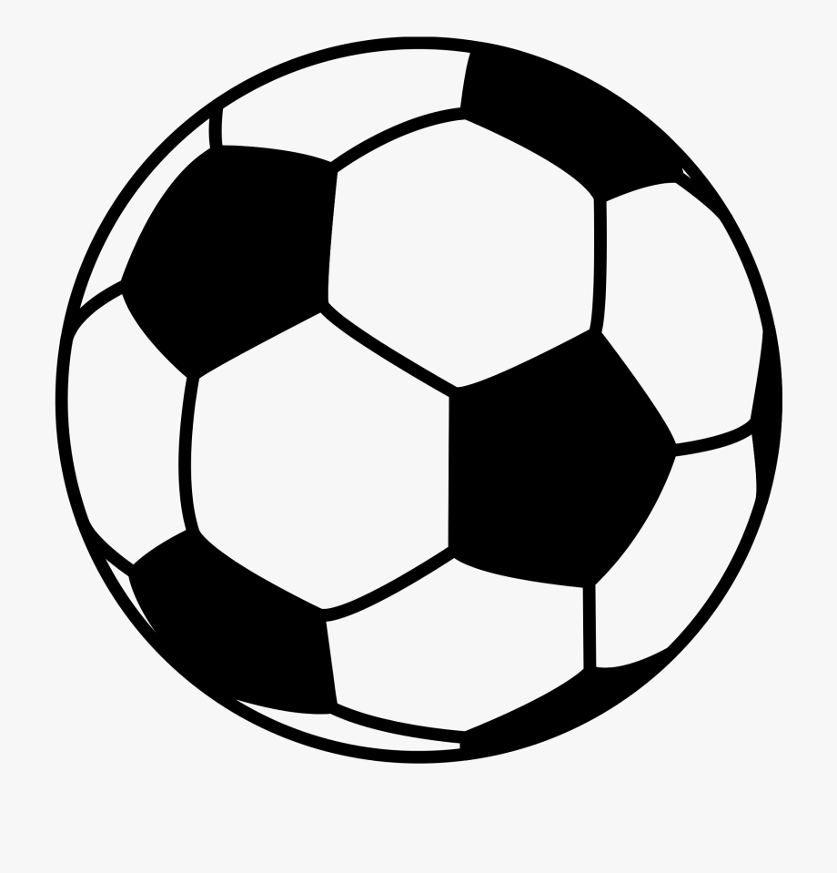 Free Download Football Ball Png Transparent Background Soccer Ball Png 966513 920x959 For Your Desktop Mobile Tablet Explore 43 Soccerball Background Soccerball Background