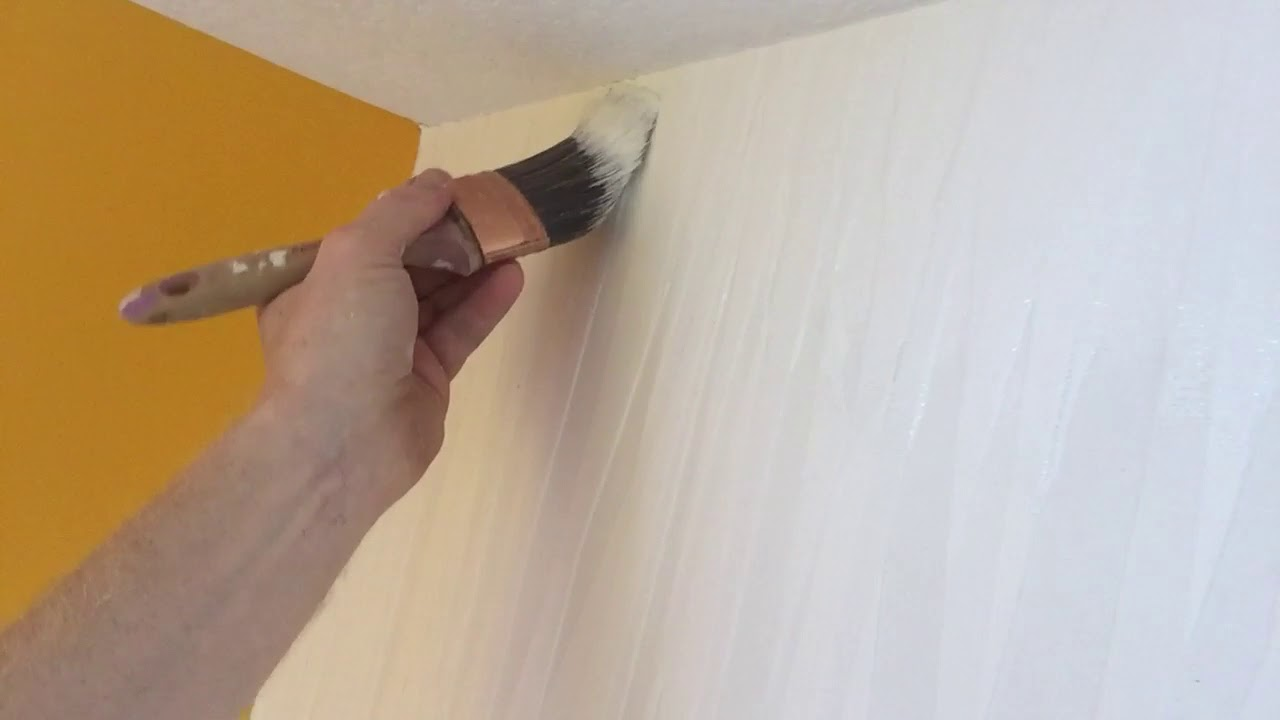 23 Painting Over Vinyl Wallpaper On Wallpapersafari