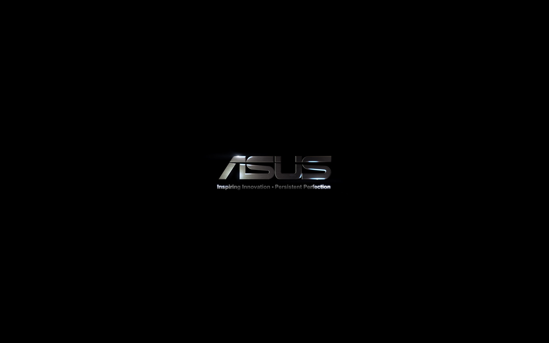 Asus Wallpaper Full HD Pictures 1920x1200