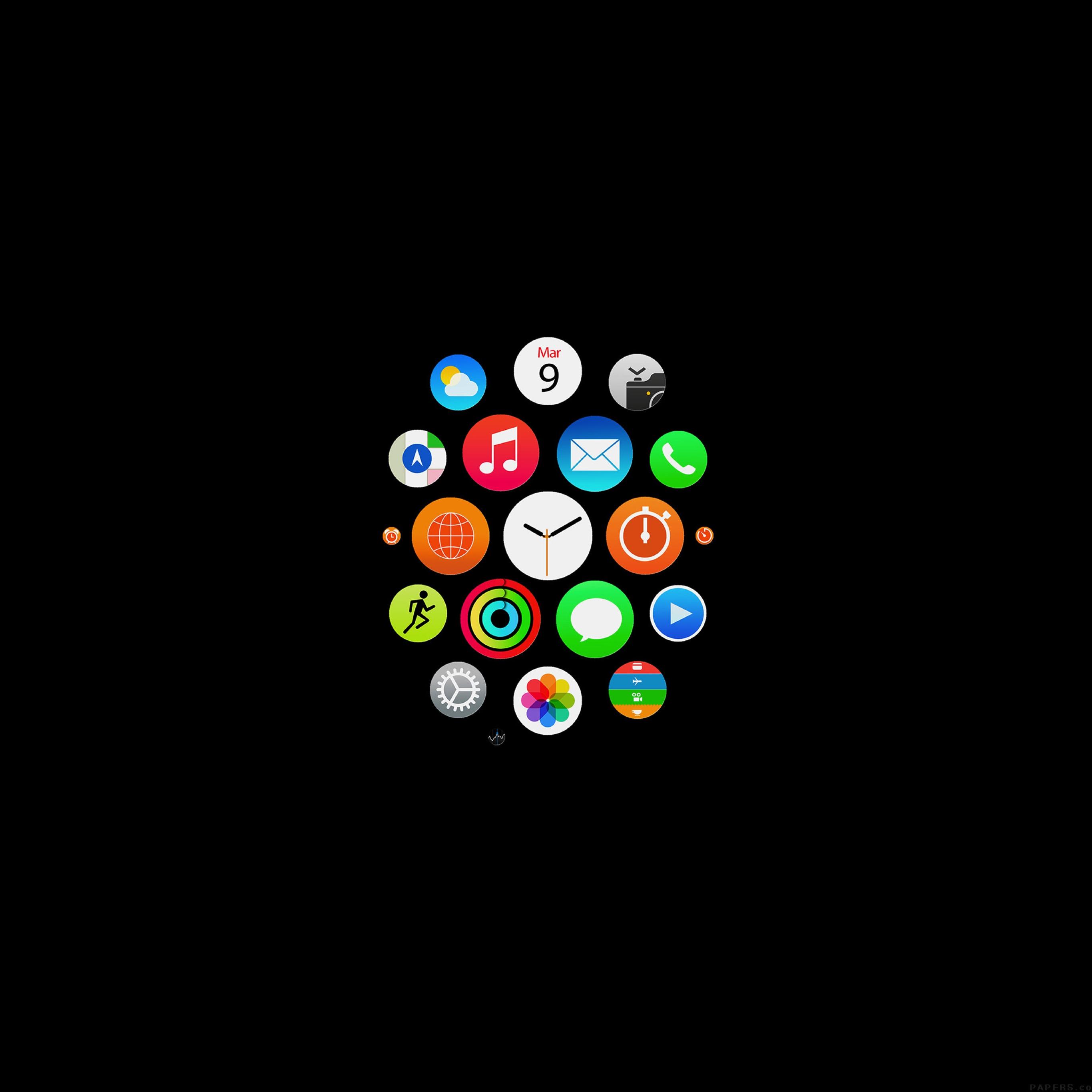 iPadPro 2732x2732 611 2732x2732