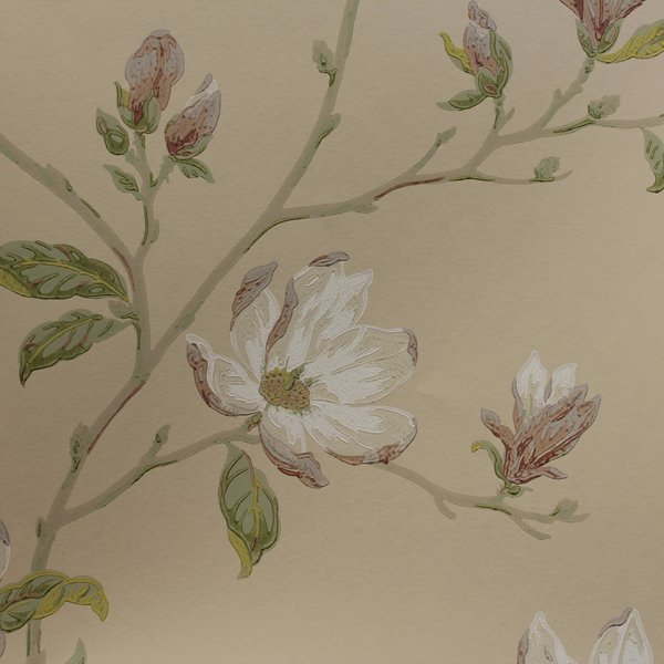 Lee Jofa Wallpaper Release Date Price and Specs 600x600