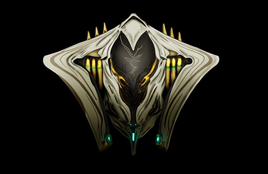 Loki Prime wip by Felipe Gewehr 1110x720