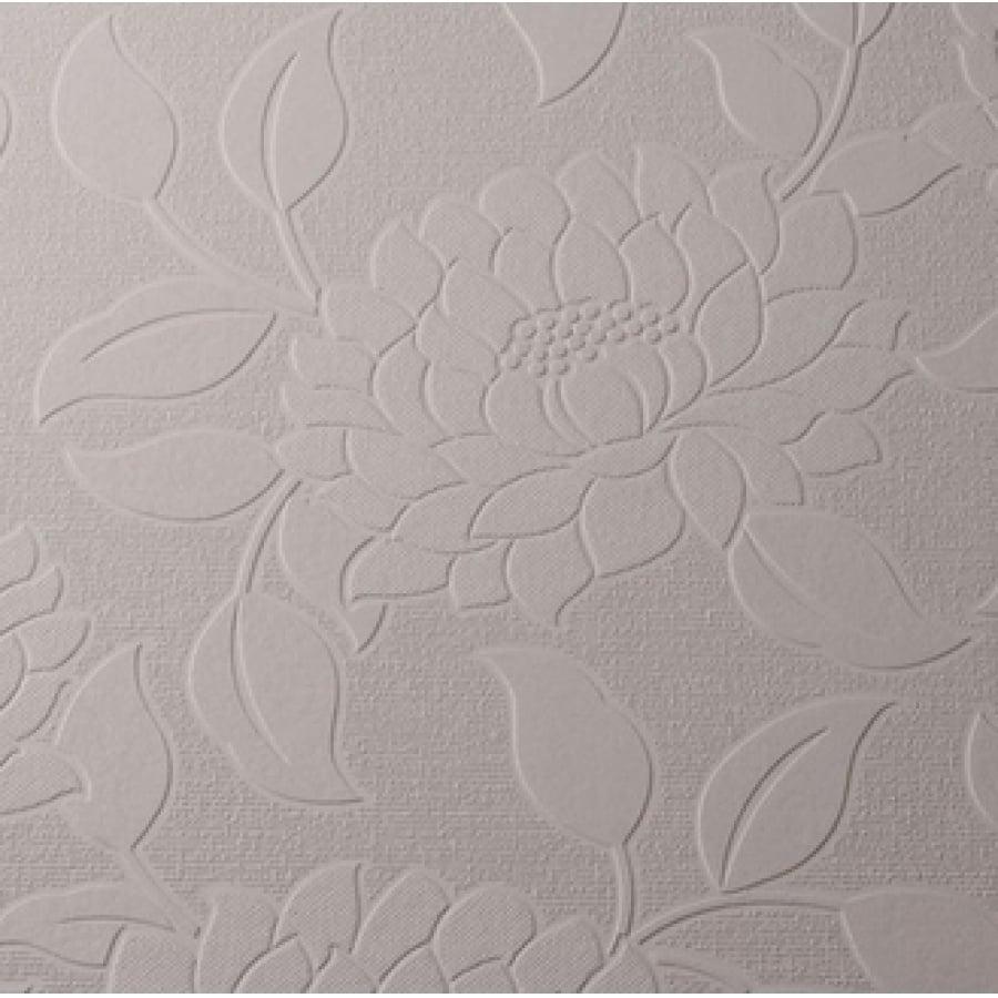 Summer Paintable Wallpaper Paintable Wallpaper 900x900