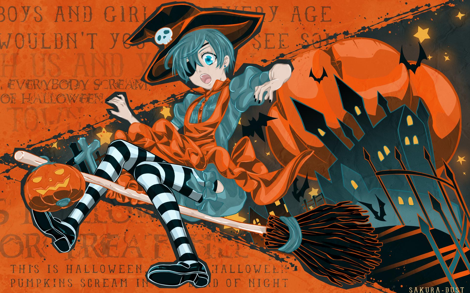 http://cdn.wallpapersafari.com/10/11/oGkwWS.jpg
