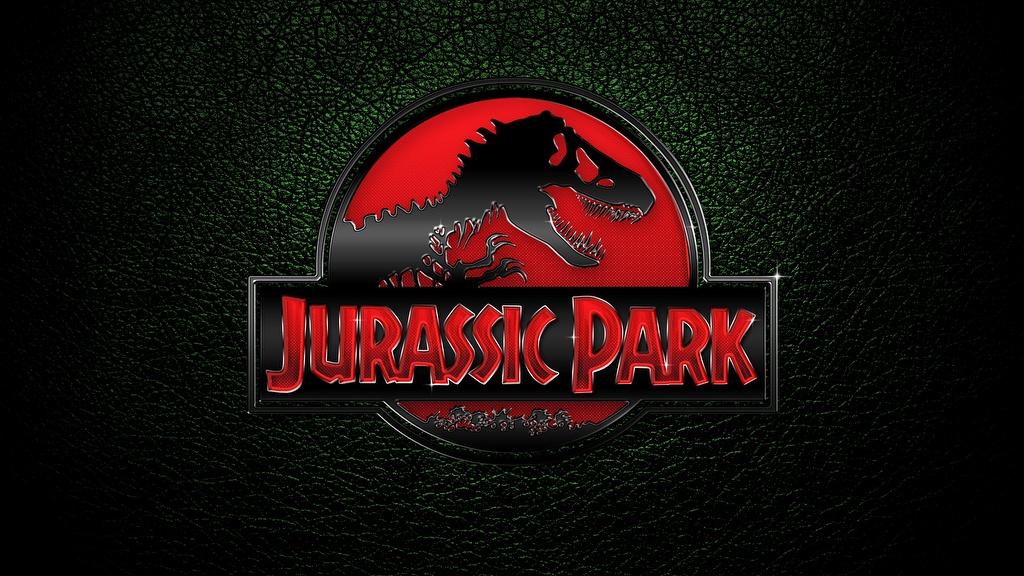 Jurassic Park iPhone Wallpaper - WallpaperSafari