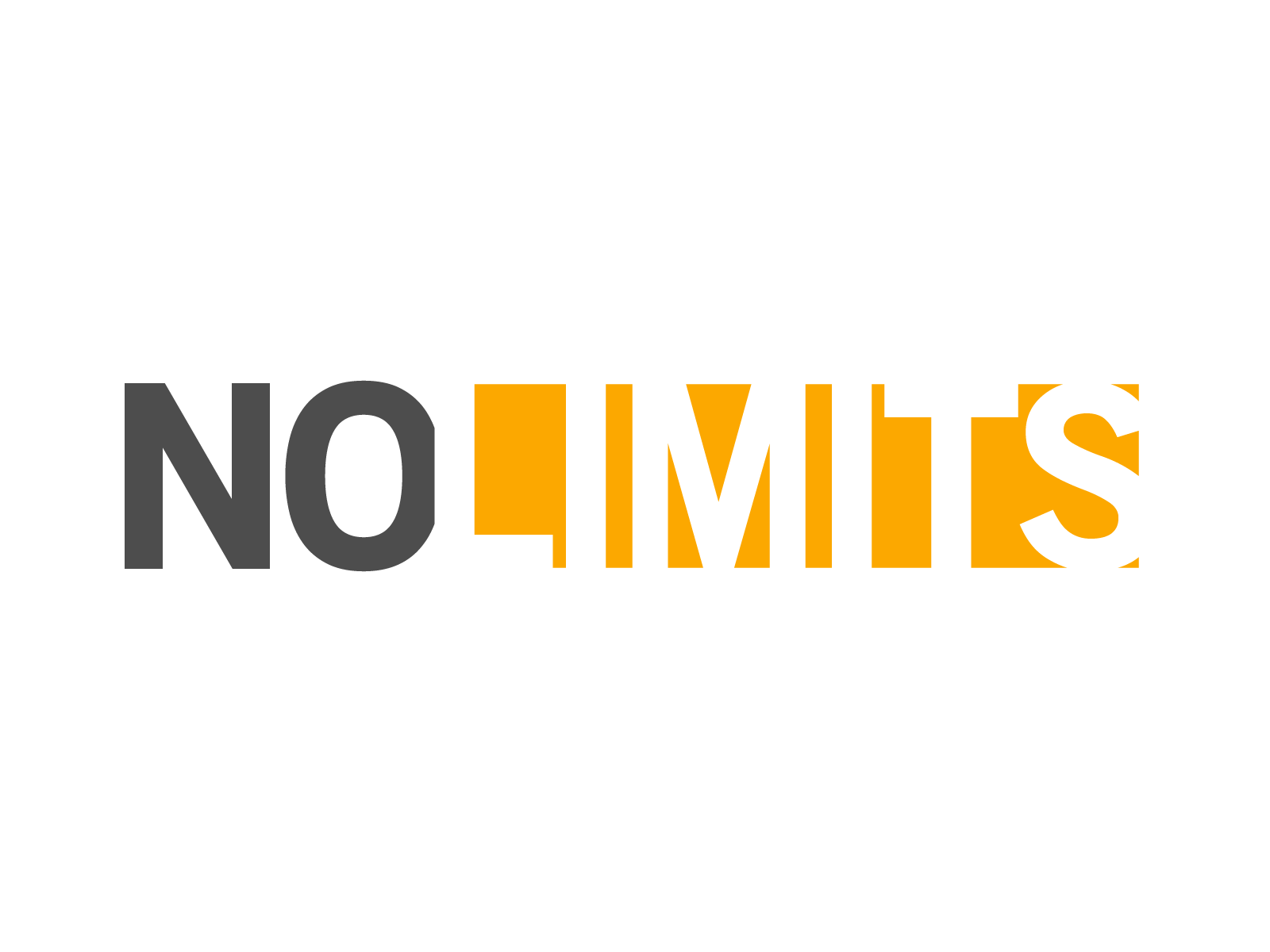 No Limit Logo 1600x1200