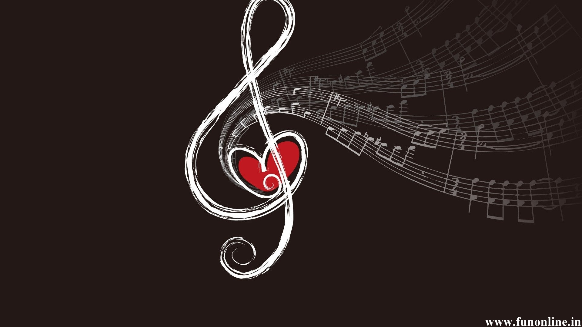Wallpaper download music - Sweet Love Wallpapers Download Sweet Love Hd Wallpapers For Free