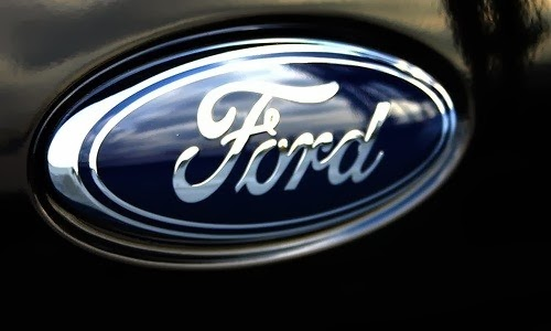 Cool Ford Logos Wallpapers Ford logo wallpapers 500x300