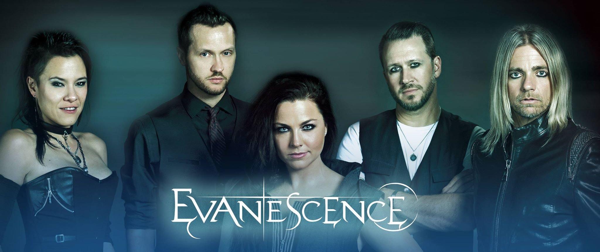 EvanescenceLive HOB Orlando 4 30 2016 2048x859